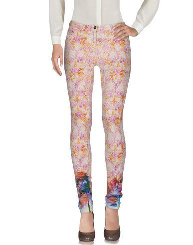 WHO*S WHO Pantalon femme