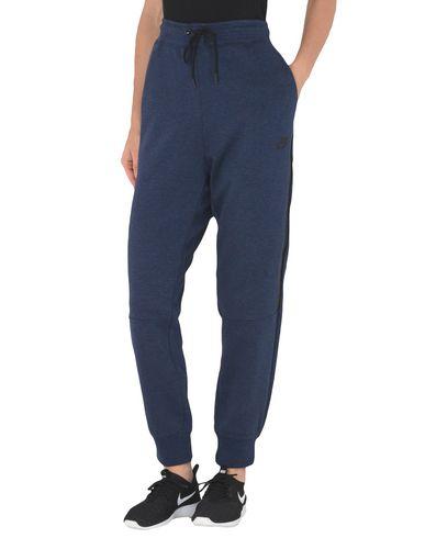 Imagen principal de producto de NIKE - PANTALONES - Pantalones - Nike