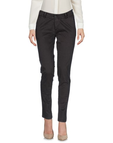 ANOTHER LABEL Pantalon femme