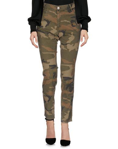 MASON'S Pantalon femme