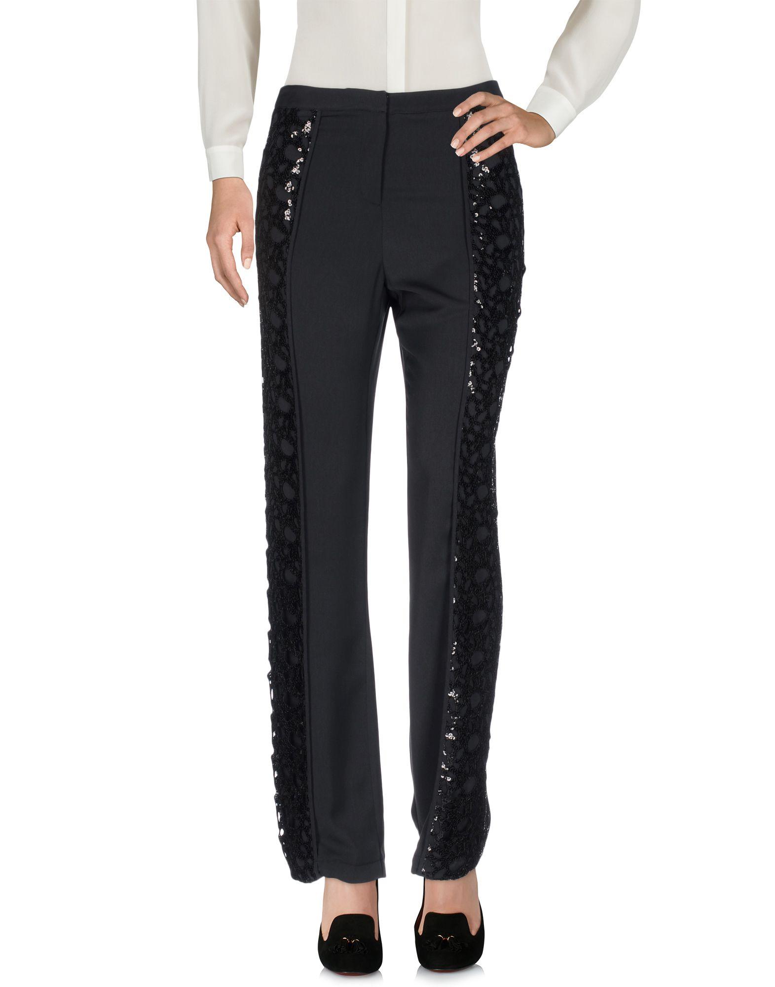 все цены на INTROPIA Повседневные брюки онлайн
