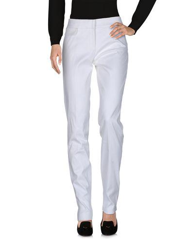 SAINT LAURENT Pantalon femme