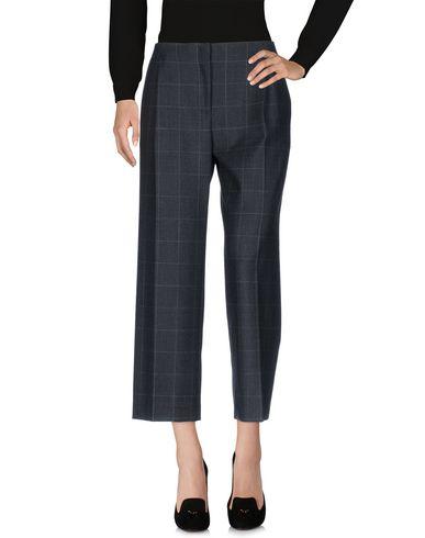 Повседневные брюки от ANTONELLI