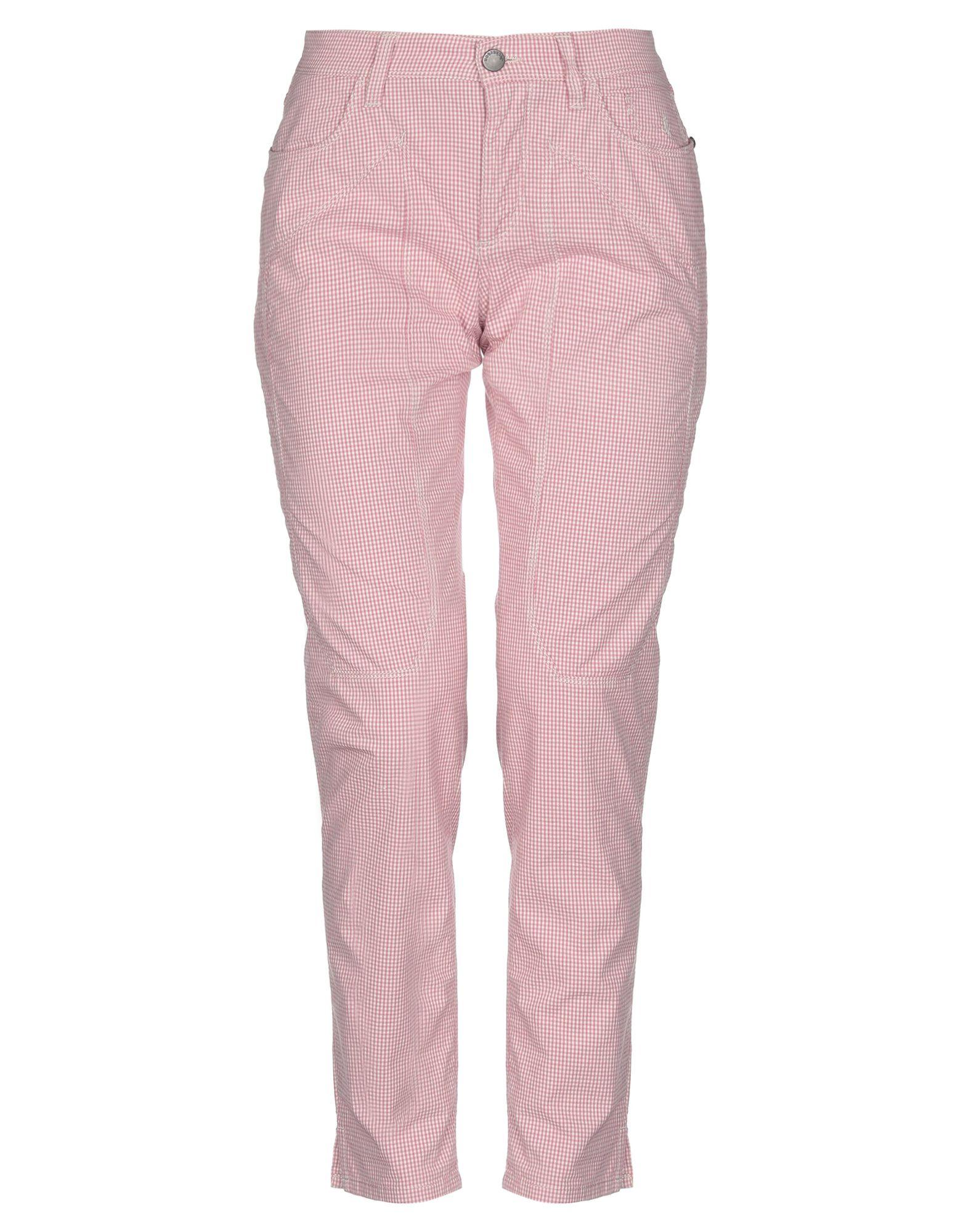 Повседневные брюки JECKERSON thumbnail