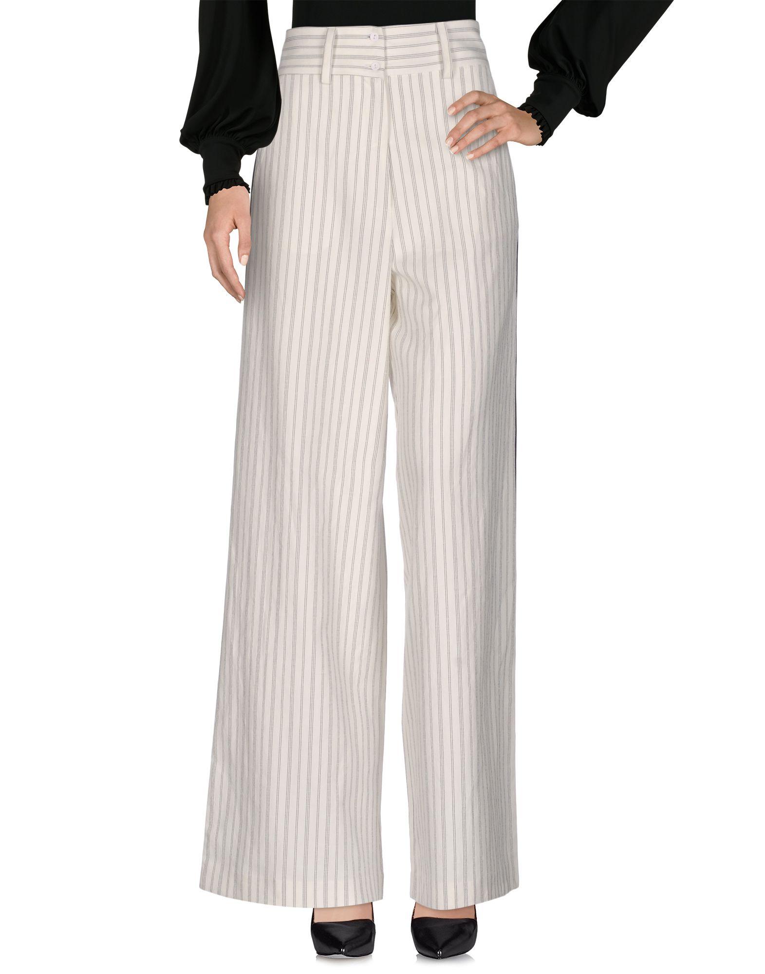 LIIS - JAPAN Повседневные брюки liis japan блузка