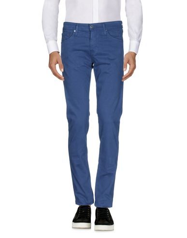 AG ADRIANO GOLDSCHMIED Pantalon homme