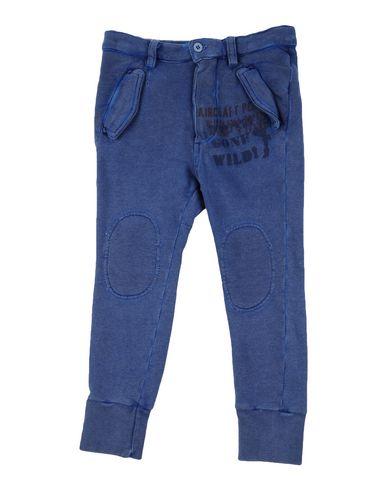 Image de 40WEFT Pantalon enfant