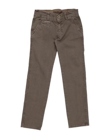 OFFICINA 51 Pantalon enfant