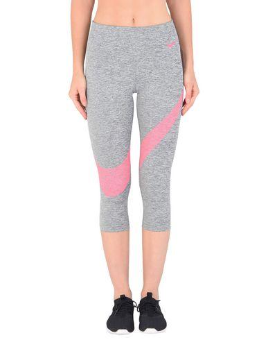 Imagen principal de producto de NIKE - PANTALONES - Leggings - Nike