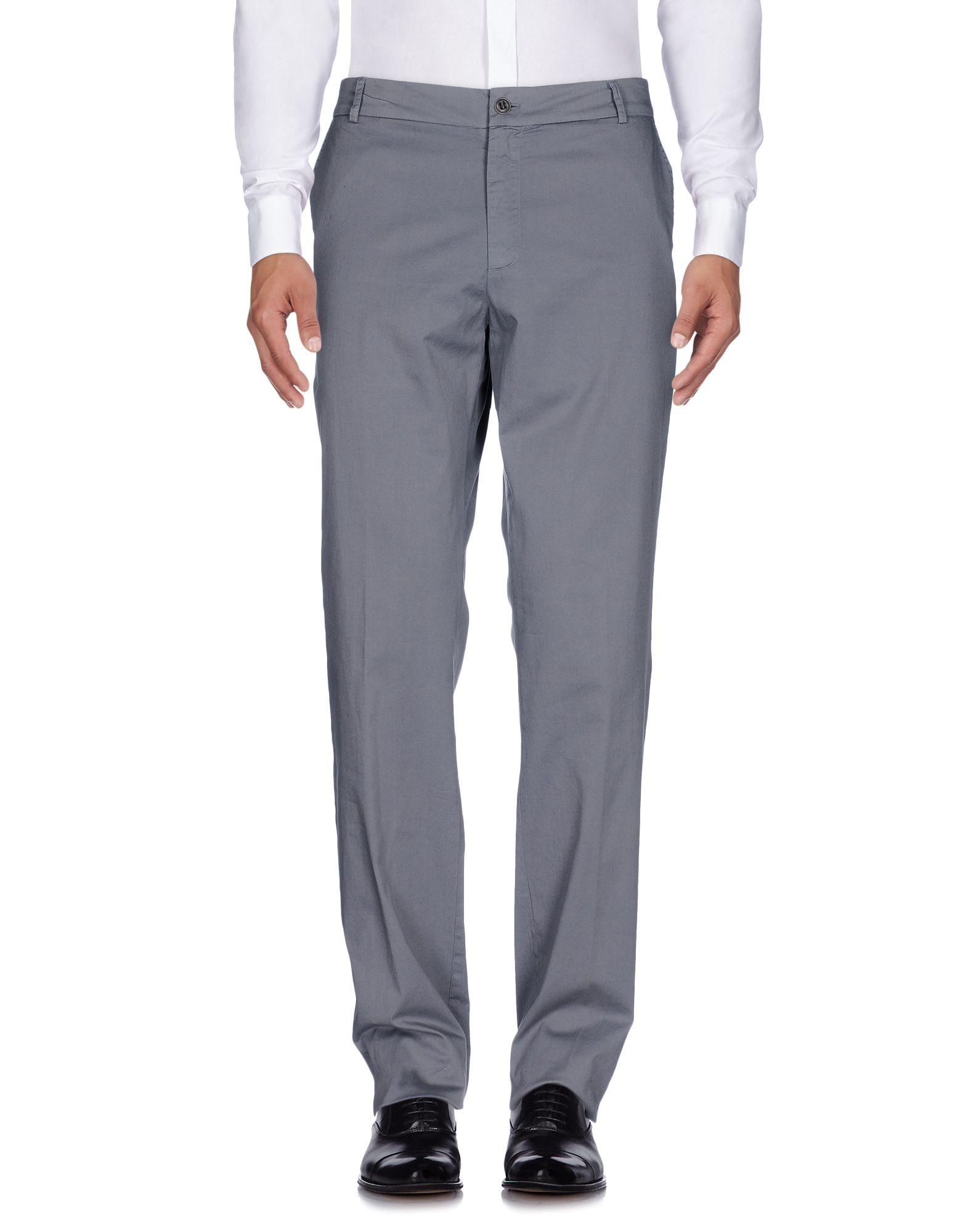 где купить UNITY Повседневные брюки по лучшей цене