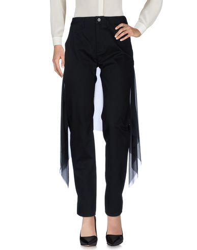 Повседневные брюки от #BEENTRILL#