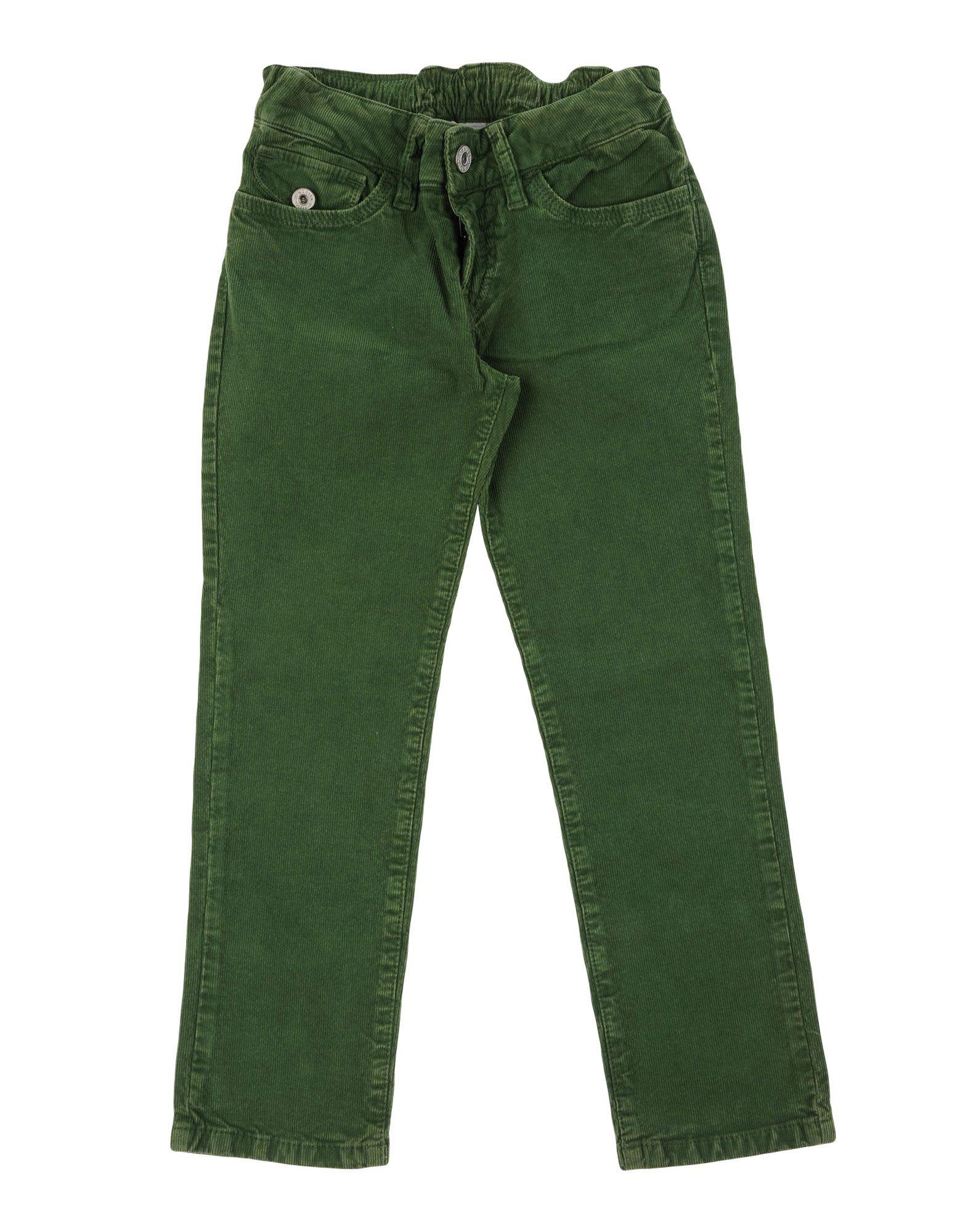 NOLITA POCKET Повседневные брюки nolita pocket pубашка