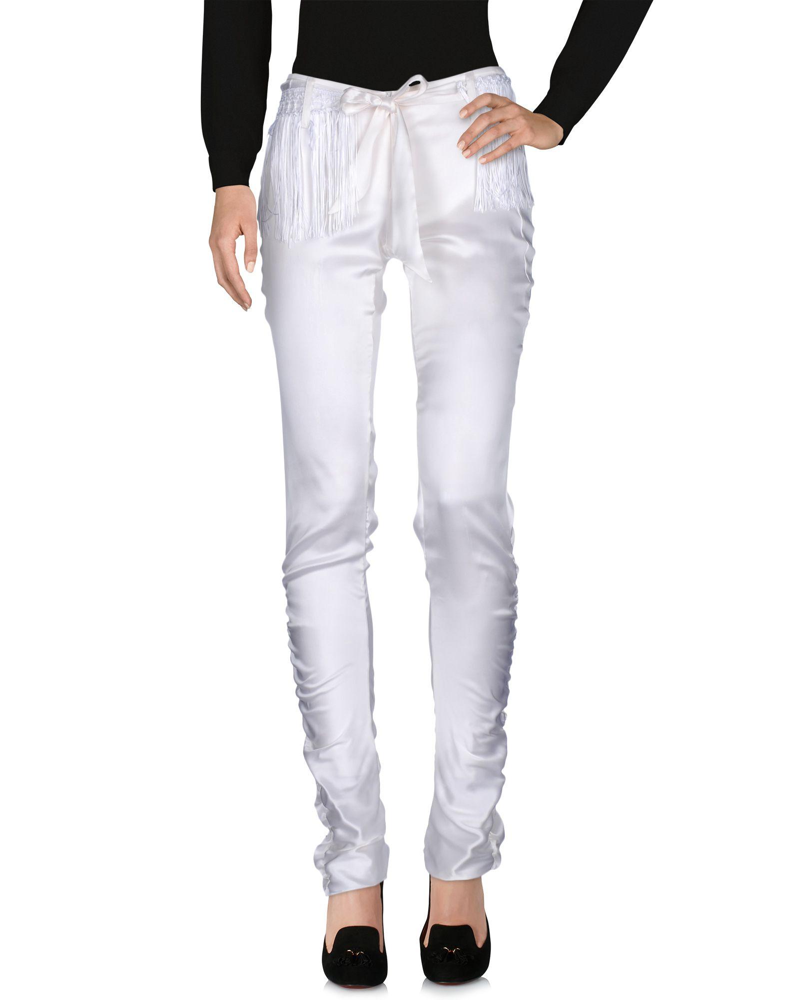 купить RICHMOND X Повседневные брюки по цене 9200 рублей
