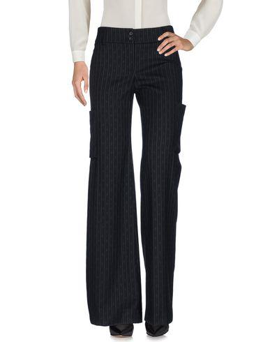 JOHN RICHMOND Pantalon femme