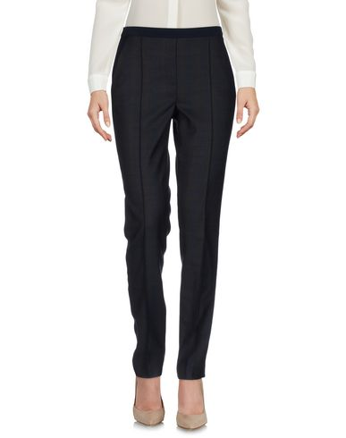 ELIE TAHARI TROUSERS Casual trousers Women