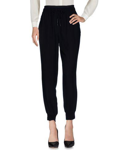 DKNY PURE Pantalon femme