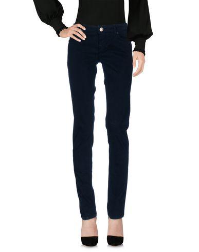 Imagen principal de producto de MAJE - PANTALONES - Pantalones - Maje