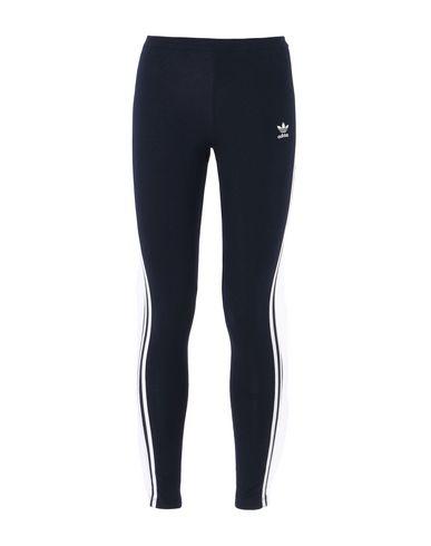 Imagen principal de producto de ADIDAS ORIGINALS - PANTALONES - Leggings - Adidas