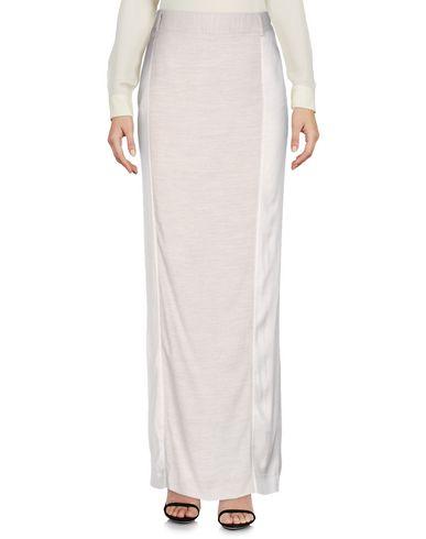 Длинная юбка TWIN-SET SIMONA BARBIERI