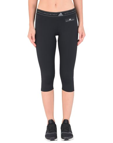 Miglior prezzo ADIDAS BY STELLA MCCARTNEY LEGGINGS DONNA