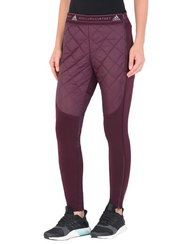 ADIDAS by STELLA McCARTNEY Pantalon femme