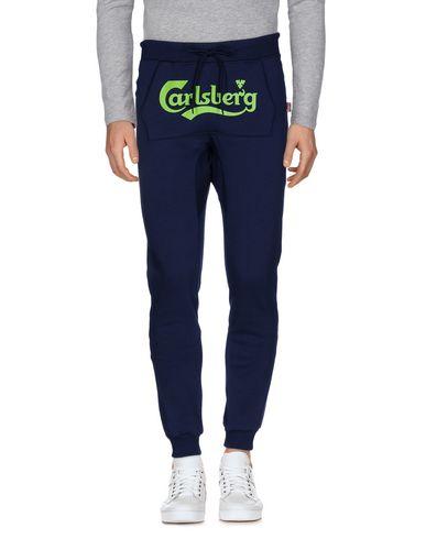 Повседневные брюки от CARLSBERG