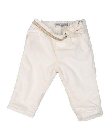 PAPERMOON Pantalon femme