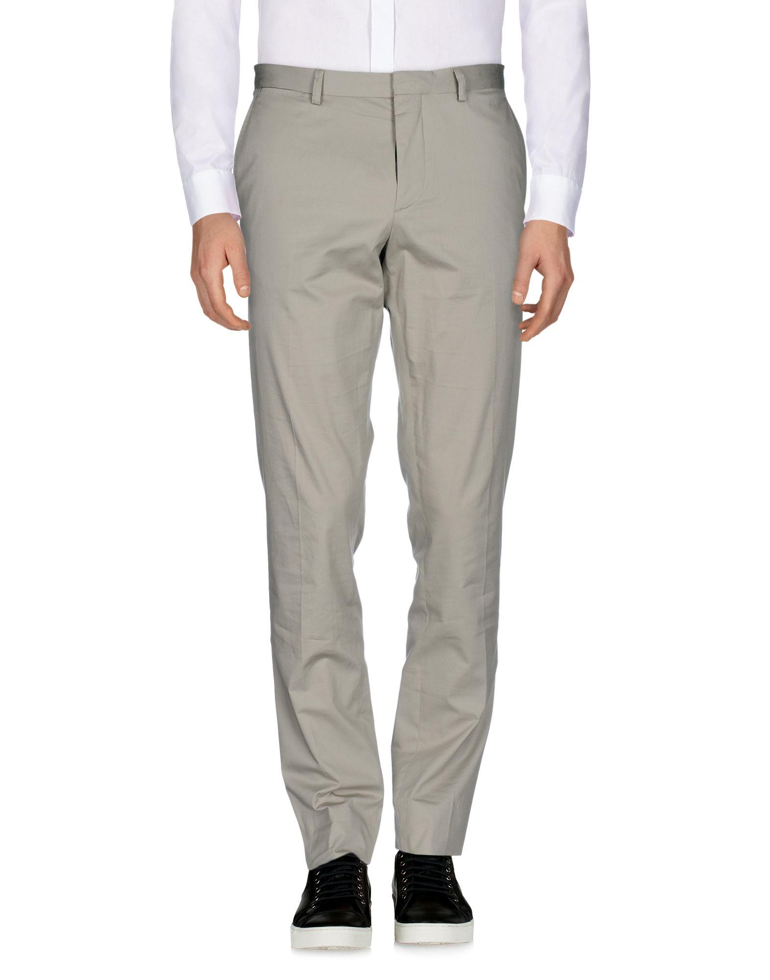 где купить  J. LINDEBERG Повседневные брюки  по лучшей цене
