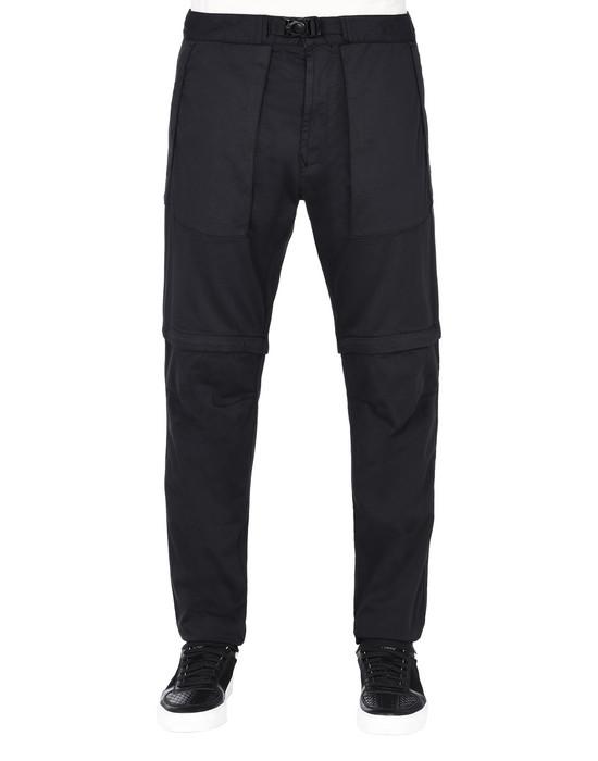 STONE ISLAND Trousers 30604