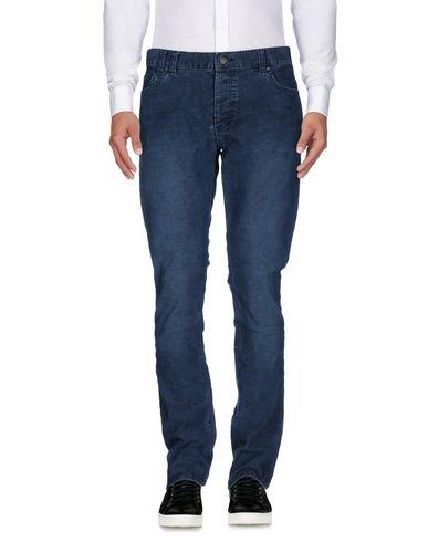 Повседневные брюки от 0051 INSIGHT
