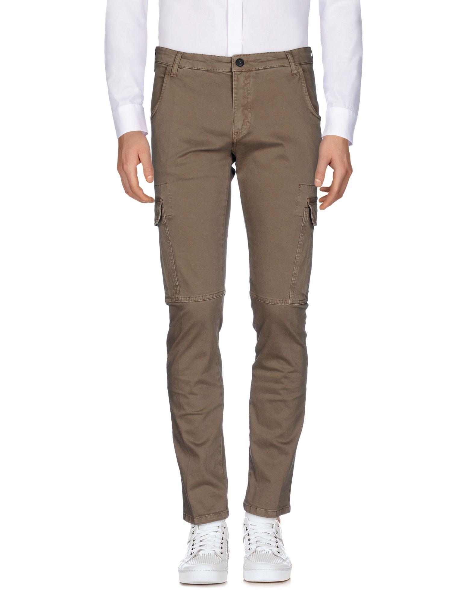 KEEN 61 Повседневные брюки цена 2017