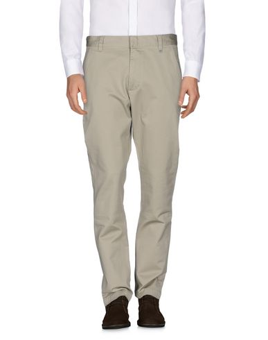 WESC Pantalon homme
