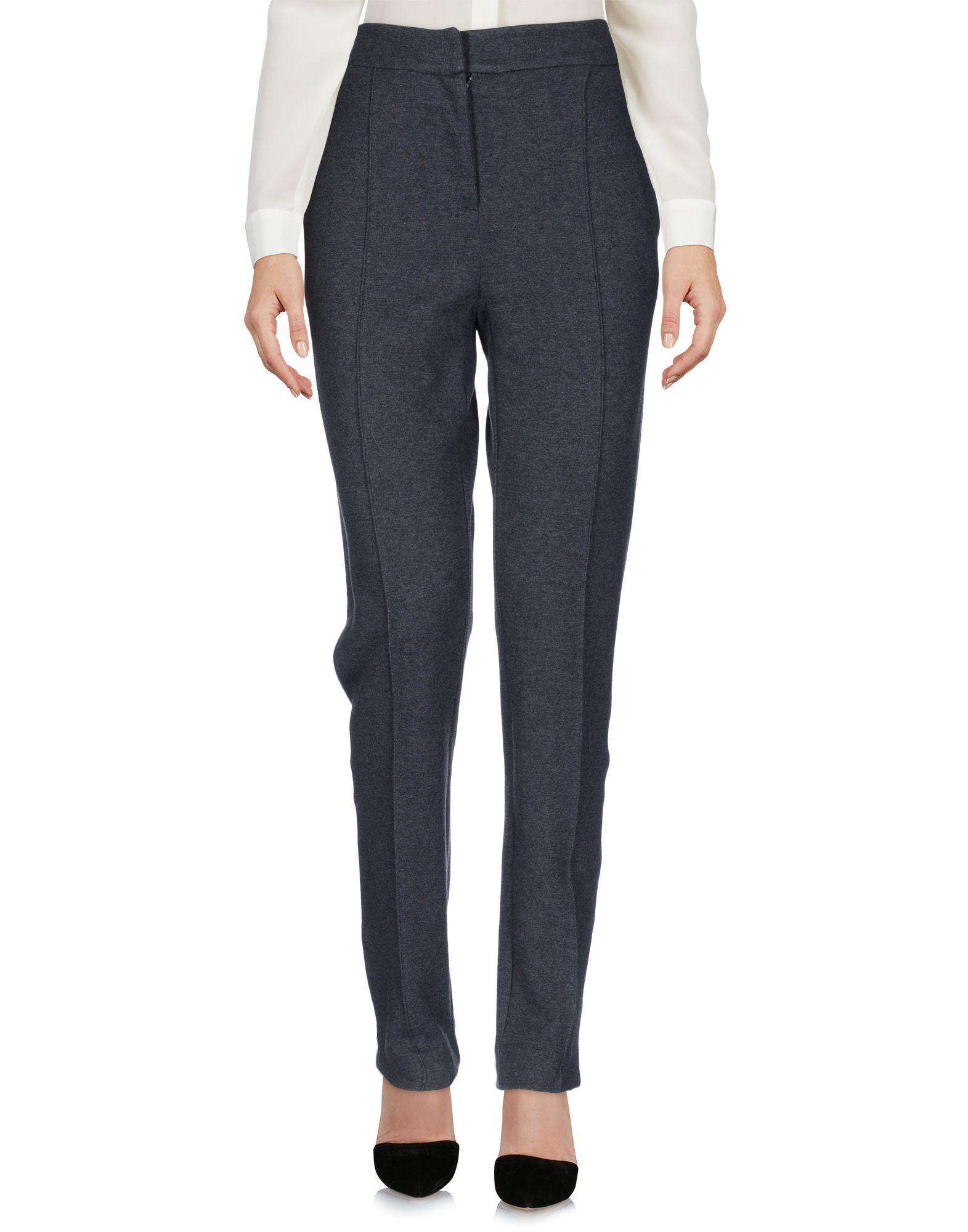 все цены на VANESSA BRUNO ATHE' Повседневные брюки в интернете