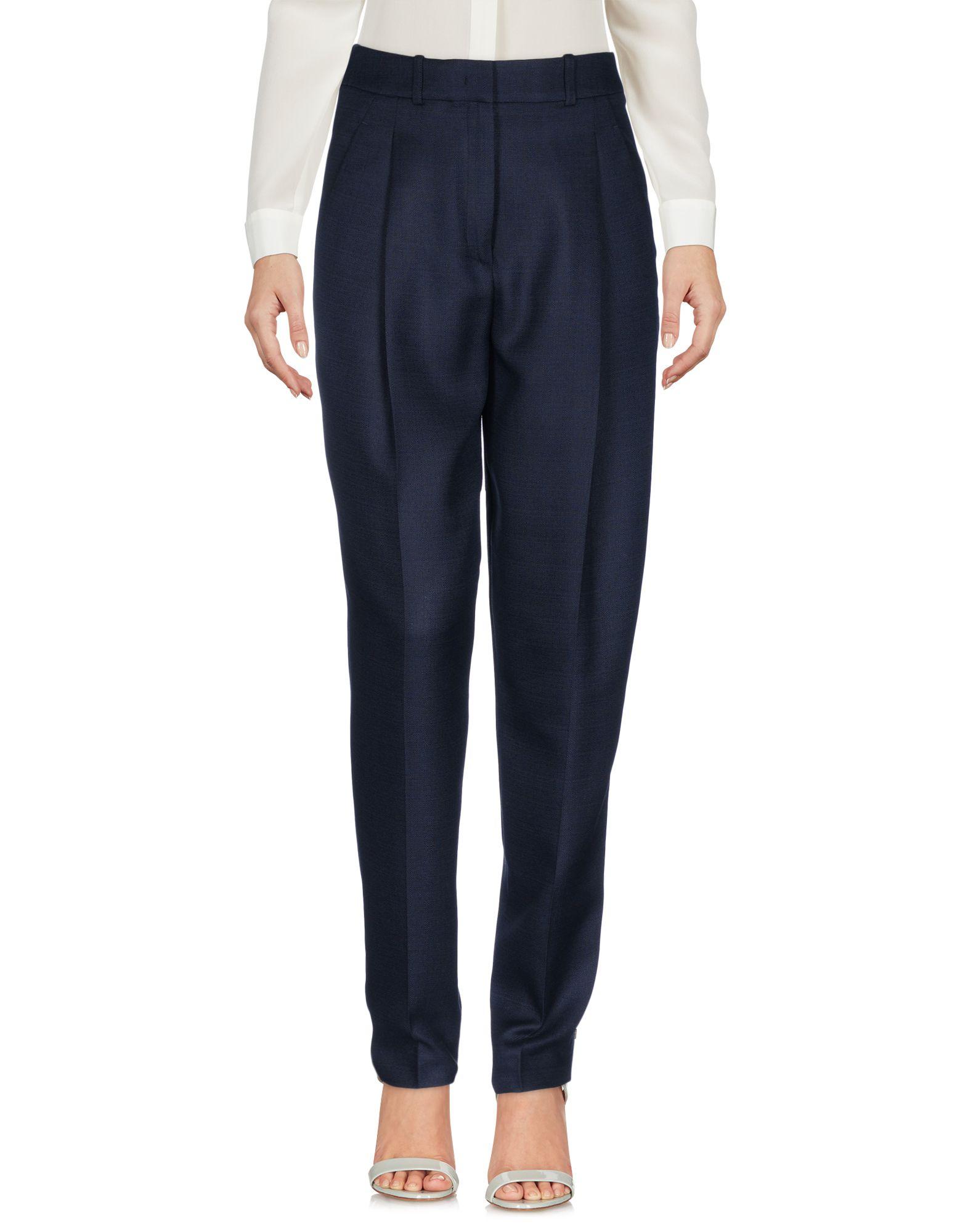 JIL SANDER NAVY Повседневные брюки jil sander navy повседневные брюки