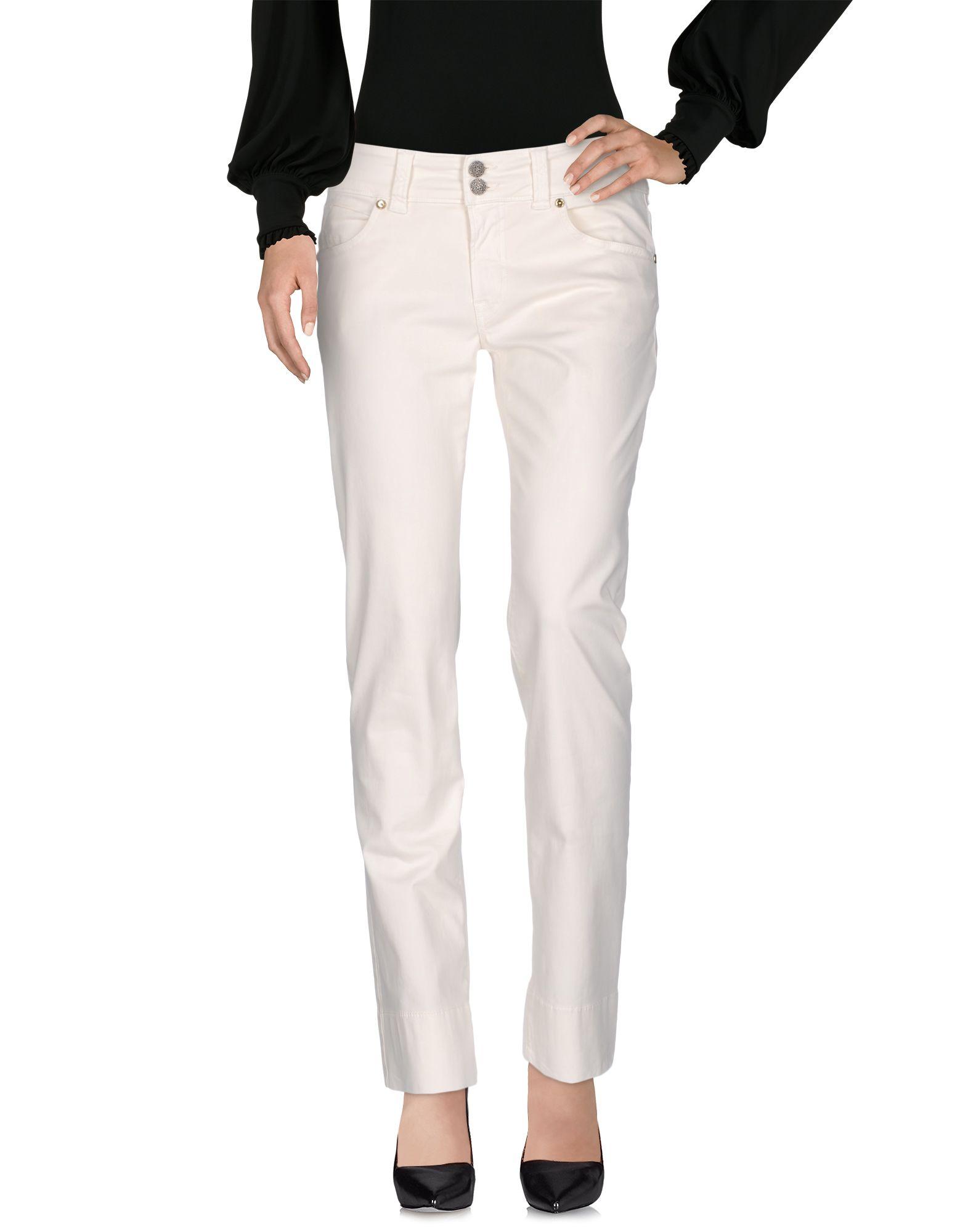 NOLITA Повседневные брюки блуза nolita nolita mp002xw0e229 page 3 page 5