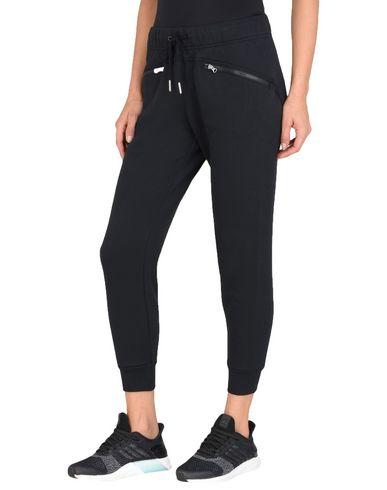 Imagen principal de producto de ADIDAS by STELLA McCARTNEY - PANTALONES - Pantalones - Adidas