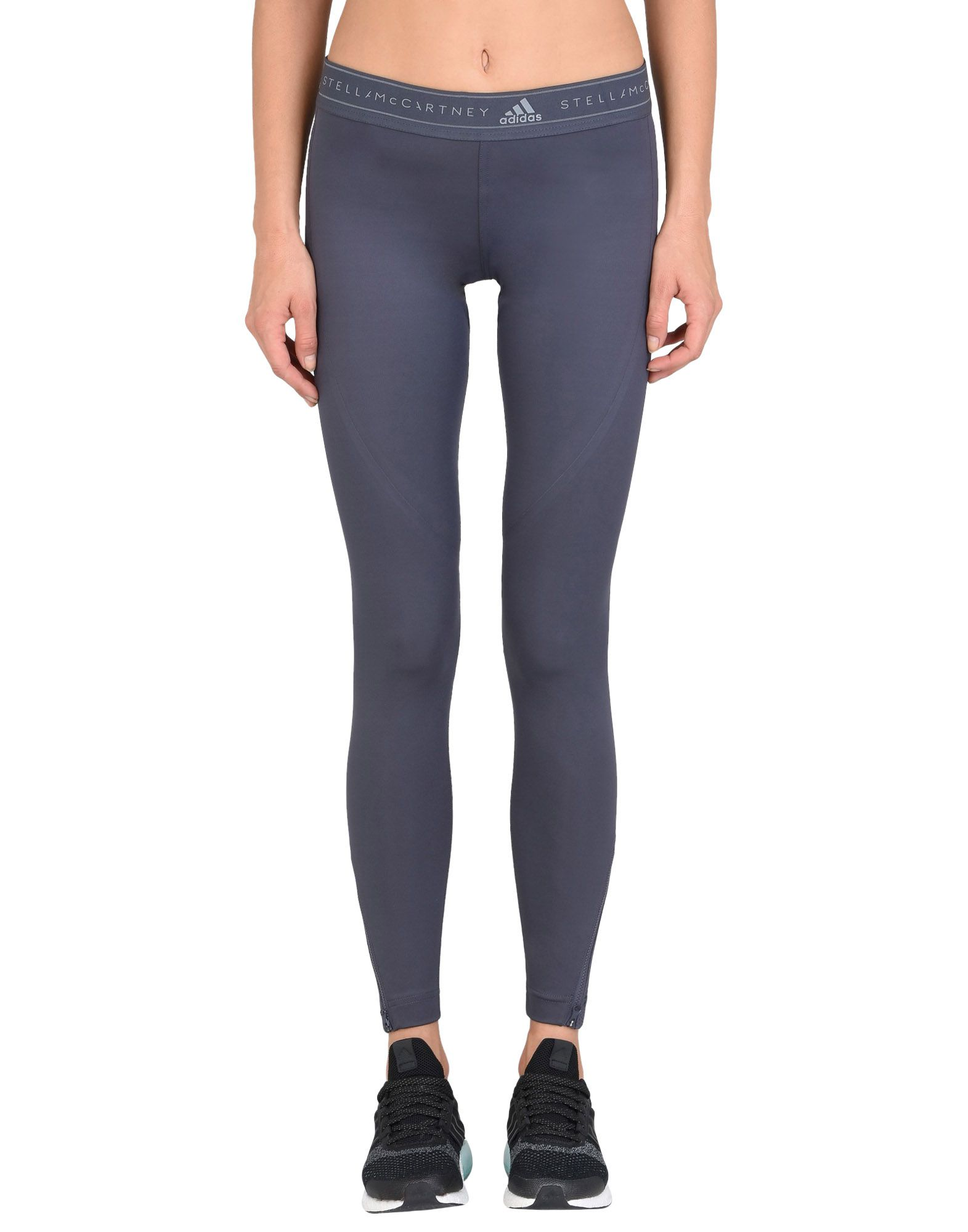 ADIDAS BY STELLA MCCARTNEY LEGGINGS LEAD | ModeSens