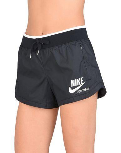 Imagen principal de producto de NIKE - PANTALONES - Shorts - Nike