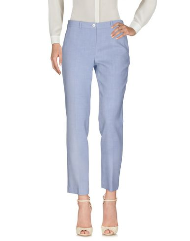 MICHAEL KORS COLLECTION Pantalon femme
