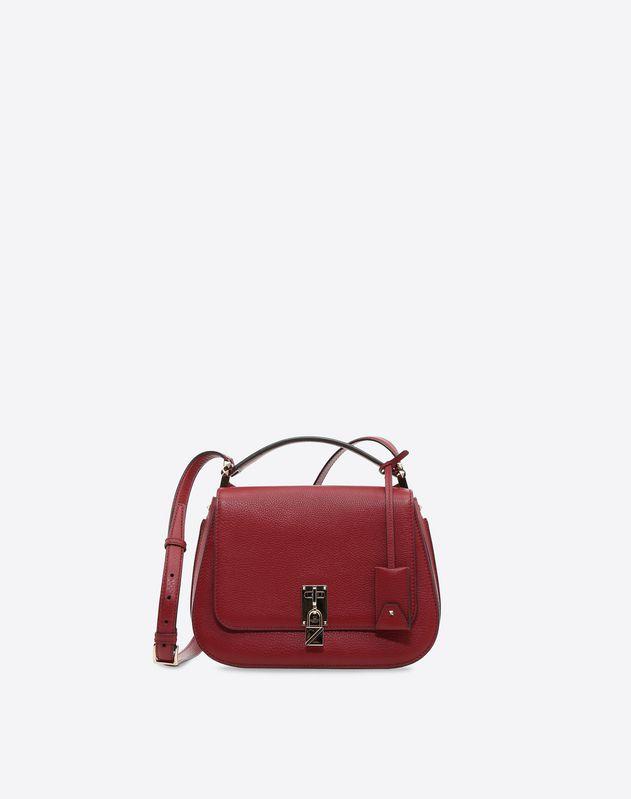 Joylock Messenger Bag