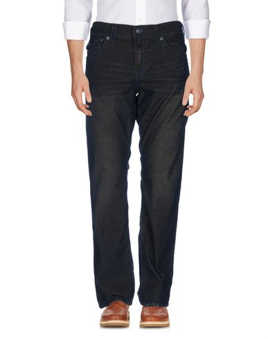 TRUE RELIGION Pantalon homme
