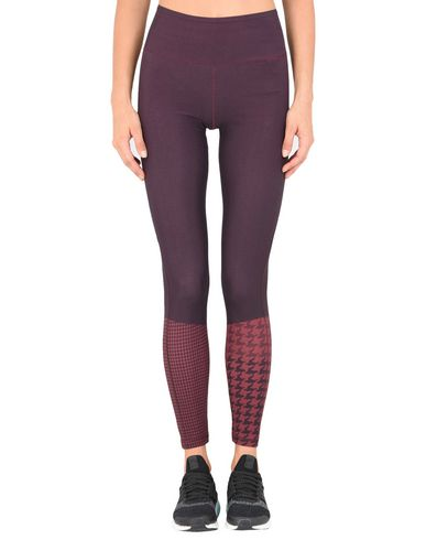 ADIDAS by STELLA McCARTNEY Leggings femme