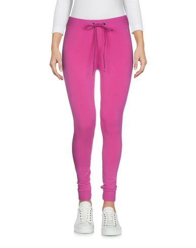 Купить Повседневные брюки от VDP CLUB светло-фиолетового цвета