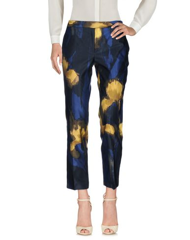 Повседневные брюки от 6267