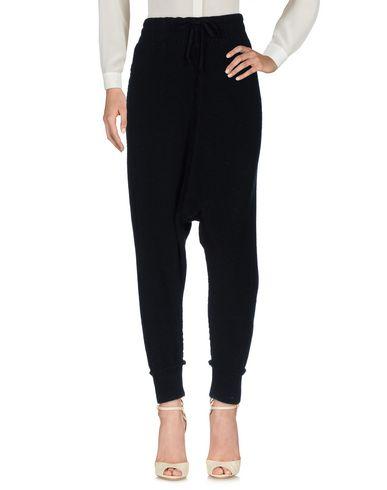 L.G.B. Pantalon femme