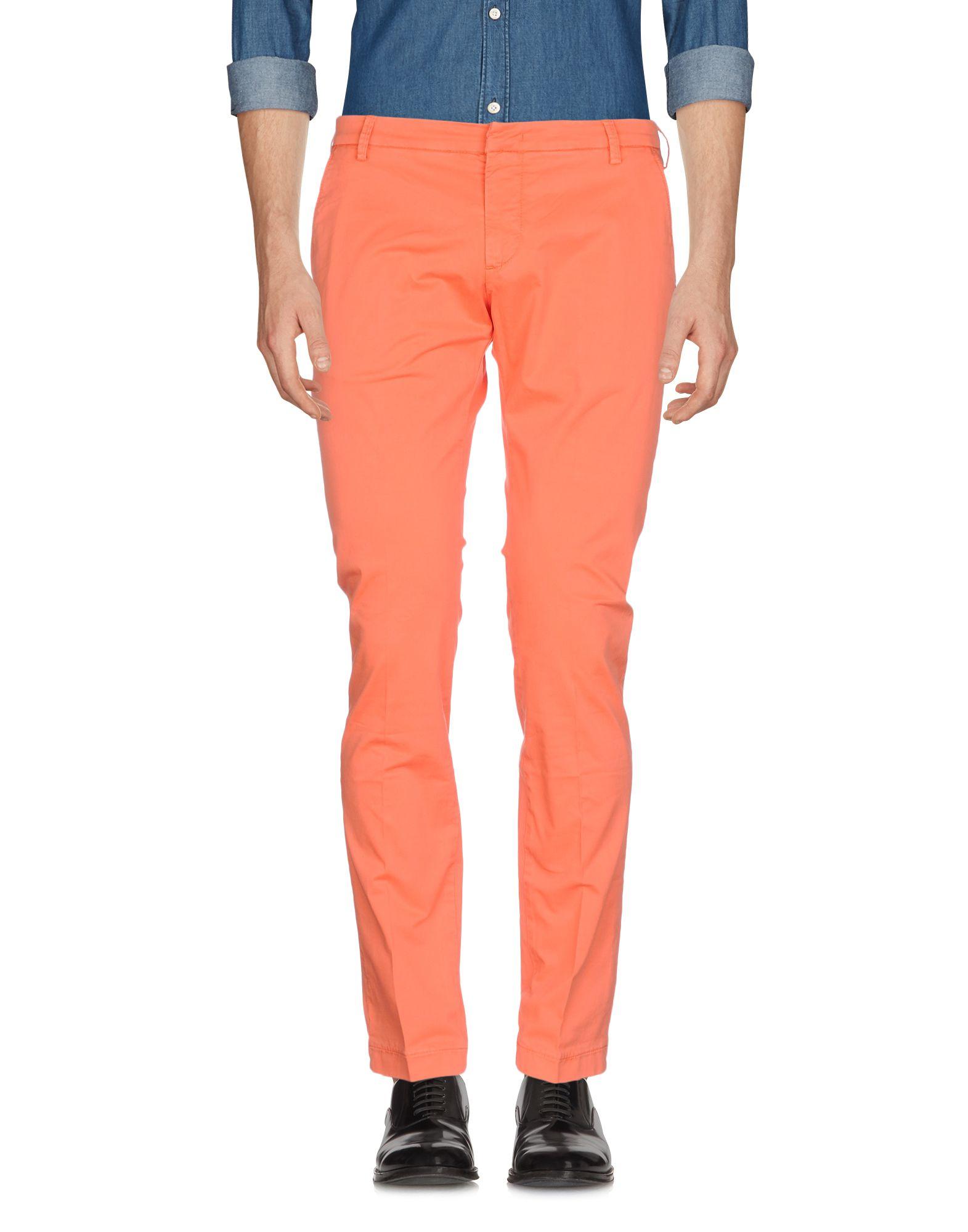 MICHAEL COAL Повседневные брюки magilla повседневные брюки