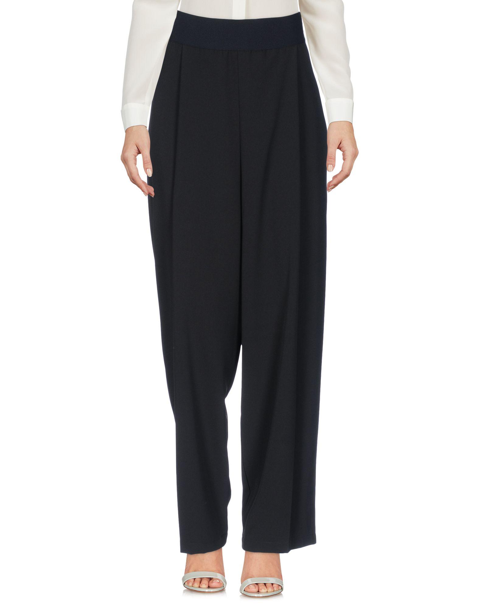 BRAND UNIQUE Повседневные брюки brand unique толстовка