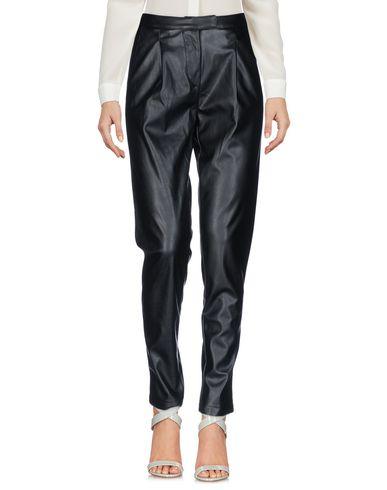 Купить Повседневные брюки от KAOS JEANS черного цвета