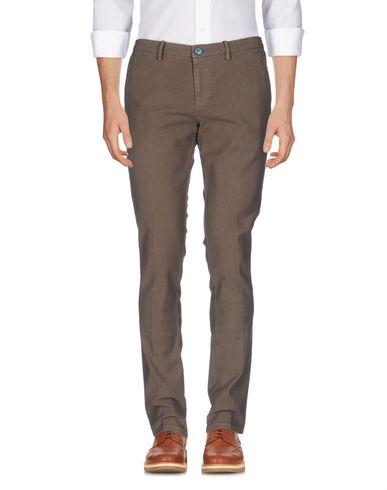 Повседневные брюки от DIMATTIA