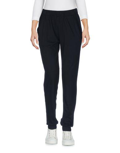 Купить Повседневные брюки от TWINSET черного цвета